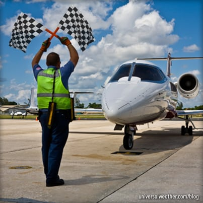 Business Aviation Trip Planning Tips: Indian Grand Prix 2013