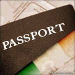 Operating to Ireland (EIDW): Customs, Immigration, and Quarantine (CIQ)