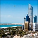 Trip Planning Tips: Ops to Abu Dhabi for the 2014 Air Expo and Yacht Show