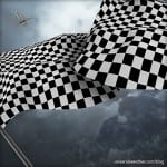 Business Aviation Trip Planning Tips: Malaysia Grand Prix 2014