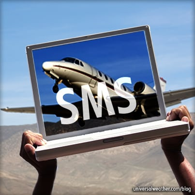 Simplifying Your Aviation Safety Management System