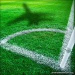 Brazil World Cup 2014 Trip Planning Tips: Arrangements Should Be Made Now