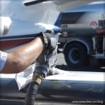 European Excise Duties on Jet A-1: Guidelines for Business Aircraft Operators
