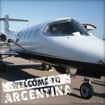 Business Aviation in Argentina Series: Important Airport Considerations