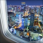 Business Aviation Trip Planning Tips: Operations to Japan – Hotels, Local Area, and Culture