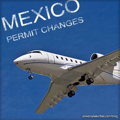More Mexico Permit Changes: Part 2 – Potential Issues and Penalties