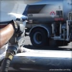 How-To: Requesting Jet Fuel Quotes – Part 1: Know the Basics