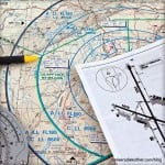 Temporary Flight Restrictions: What You Need to Know