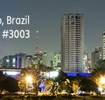 LABACE 2014 - Sao Paulo, Brazil - August 12-14 - Please visit us at stand #3003