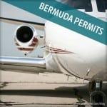 Understanding Bermuda Charter Landing Permit