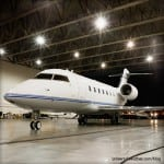 Security Planning for Business Aviation Travel – Part 2: Vetting and Arranging for Security