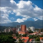 Operating Tips for Travel to Venezuela – Local Area, Culture and Hotels