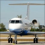 Business Aircraft Operations to Greece: Ground Handling