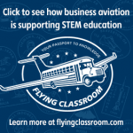 flying-classroom-OIB-banner