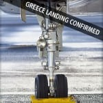 Business Aircraft Operations to Greece: Airport Slots, Permits, and PPRs