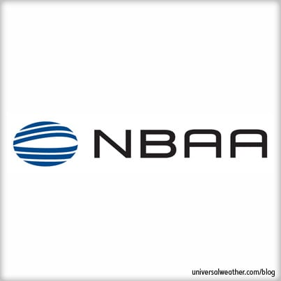 NBAA2014 Special: Business Aircraft Operations in the U.S.