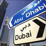 United Arab Emirates (UAE) Landing and Overflight Permit Requirements