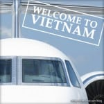 Business Aviation in Vietnam: Part 1 – Operational Tips