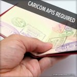 CARICOM APIS – Rules for Business Aviation Operators to Know