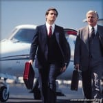 Business Aviation and Communities – Business Breeds Business