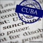 UPDATE: Business Aviation Operations and Cuba – Part 2: General Aviation Considerations