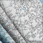 Flight Route Planning Pitfalls: Part 2 – Complexities and Solutions