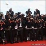 2015 Cannes Int'l Film Festival & Monaco Grand Prix – Part 2: GA Parking & CIQ Clearance