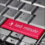 Business Aviation Trip Planning Tips: Last-Minute Requests