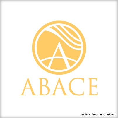 ABACE2015 Prep: Business Aircraft Trip Planning in Asia
