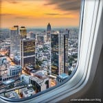 Which GA Airport to Pick for Frankfurt: Part 2 – Operating Considerations