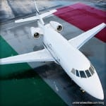 Italian Charter Permits: Part 2 of 2 – Permit Approval Process