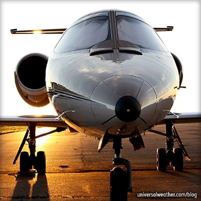 Hong Kong Aircraft Parking Update: Part 3 – Airport Operations, Alternates, and CIQ