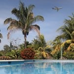 Business Aircraft Ops to Costa Rica: Hotel Considerations