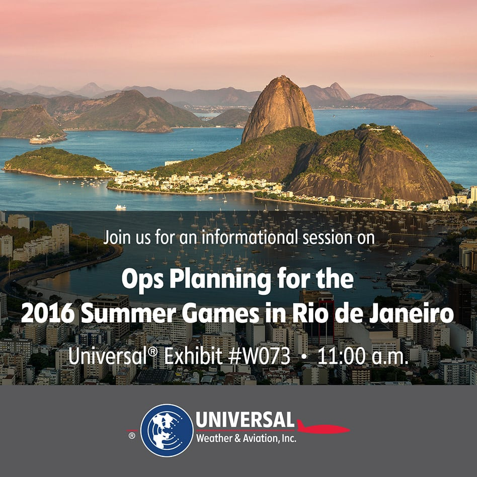 ops-planning-for-2016-summer-games-in-rio-de-janeiro-v4