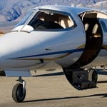 6 Tips for Planning Aircraft Operations to Remote Locations