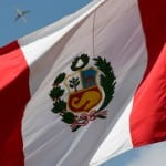 Business Aircraft Ops to Peru – Part 1: Permits, Visas & Restrictions