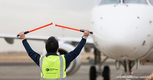 Bizjet Operations into Singapore – Part 1: Airports, Slots & Parking