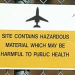 Hazmat Flights: How-to for Business Aviation Operations