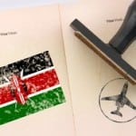 Business Jet Ops to Kenya: CIQ, Documentation & Tech Stops