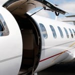 Business Jet Ops to Kenya: Ground Handling