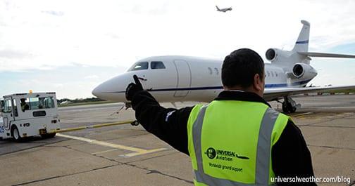 UK Charter Landing Permits: Regulatory Compliance Musts