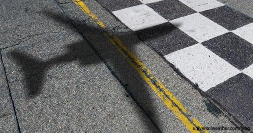 Singapore Grand Prix – Operating Tips