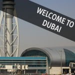 Dubai Air Show 2015: BizAv Operating Tips & Planning Considerations