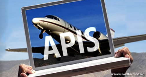 Colombia APIS: New Requirements for Business Aircraft Ops