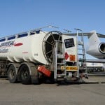 Jet A-1 Fuel Uplifts in Europe – Part 1: Basic Considerations for Minimizing Costs, Taxes and Duties