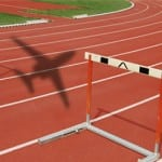 BizAv Planning: 2016 Brazil Summer Games – Airport Slots & Closures