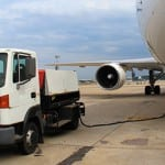 Jet A-1 Fuel Uplifts in Europe – Part 2: Claiming Exemptions for Minimizing Costs, Taxes and Duties