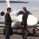 Trip Planning Tips: Diplomatic Flights – Part 2: Operational Details