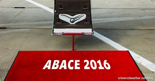 ABACE 2016 Special: BizAv Ops to Shanghai - Part 2: Permits, CIQ and Local Area