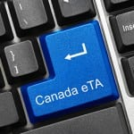 Canada to Require Electronic Travel Authorization